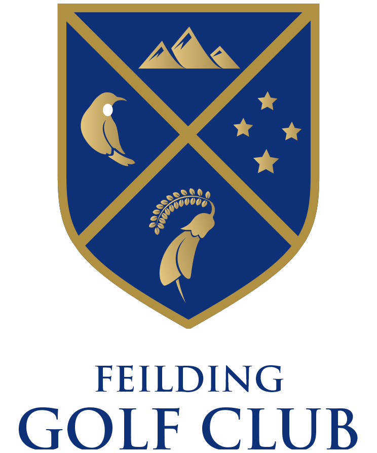 Feilding Golf Club Dev